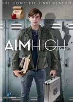Aim High (Serie de TV)