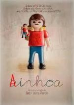 Ainhoa (S)