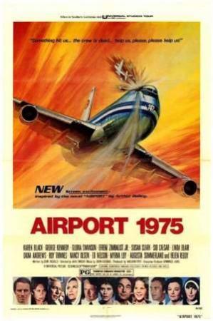 Aeropuerto 75
