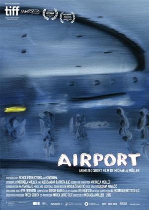 Airport (C)