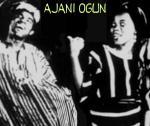 Ajani Ogun