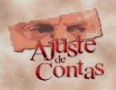 Ajuste de Contas (Serie de TV)
