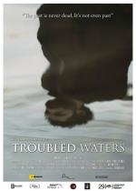 Troubled Waters (C)