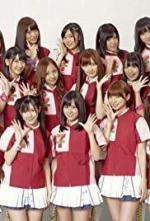 AKB48 Show! (Serie de TV)