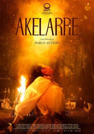 Mejores películas 2020 Akelarre-950382256-mmed