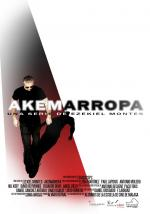 Akemarropa (TV Series)