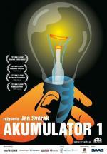 Accumulator 1