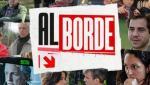 Al borde (TV)
