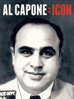 Al Capone: Icon