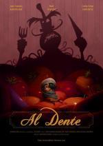 Al Dente (C)
