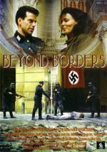 Más allá de las fronteras (TV)