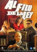 Al filo de la ley (Serie de TV)