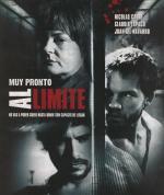 Al límite (Serie de TV)
