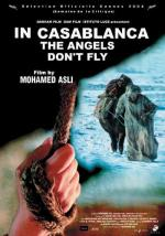 En Casablanca, los ángeles no vuelan