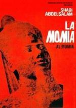 Al-mummia (La momia)