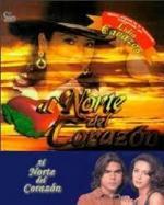Al norte del corazón (TV Series)