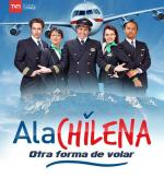 Ala chilena (Serie de TV)