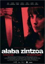 Alaba zintzoa (La buena hija)
