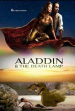 Aladdin & The Death Lamp (Aladdin and the Death Lamp) (TV)