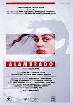 Alambrado