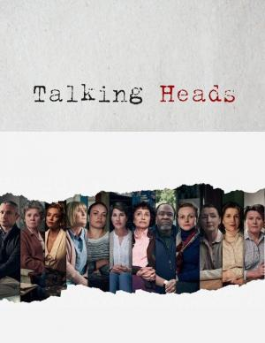 Talking Heads (Serie de TV)