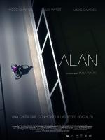 Alan (S)