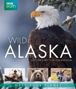 Alaska: Earth's Frozen Kingdom (Miniserie de TV)