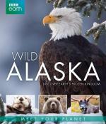 Alaska salvaje (TV)