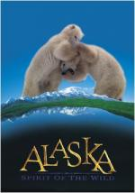 Alaska: Espíritu salvaje