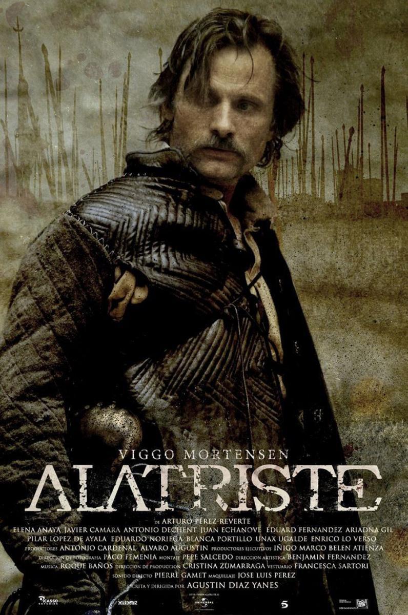 Peores películas españolas - Página 2 Alatriste_el_capitan_alatriste-126522328-large