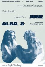 Alba and June (C)