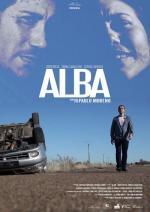 Alba (C)