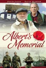 Albert's Memorial (TV)