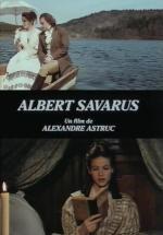 Albert Savarus (TV)
