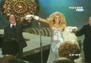 Alberto y Susana (Serie de TV)