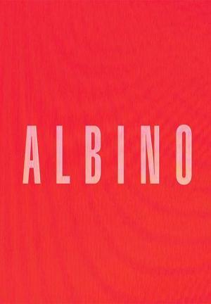 Albino (C)