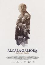 Alcalá Zamora: La Tercera España