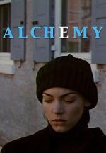 Alchemy (TV)