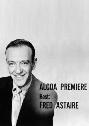 Alcoa Premiere (Serie de TV)