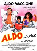 Aldo et Junior