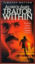 Aldrich Ames: Agente doble (TV)