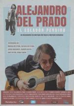 Alejandro del Prado, el eslabón perdido