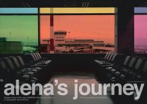 Alena's Journey (C)