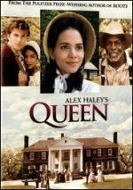 Queen de Alex Haley (Miniserie de TV)