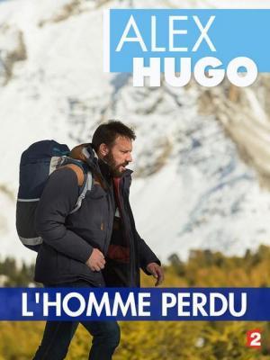 Alex Hugo: El hombre perdido (TV)