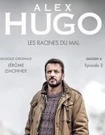 Alex Hugo: Las raíces del mal (TV)