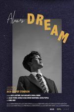 Alex's Dream (C)