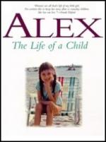 Alex: The Life of a Child (TV)