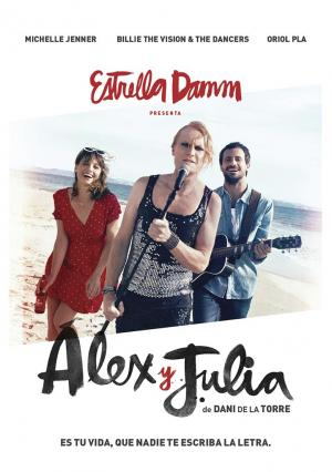 Álex y Julia (C)