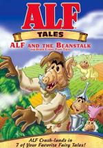 ALF Tales (TV Series)